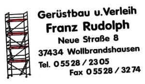 37 sponsorgeruestbaurudolph